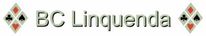 B.C. Linquenda logo